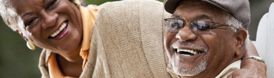 Retiring Financially Fit