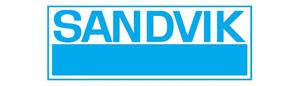 sandvik-testimonials